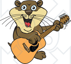 http://www.cartoonsof.com/images/illustrations/xsmall2/1285264_cartoon_happy_otter_playing_an_acoustic_guitar.jpg