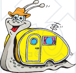 Shell Happy Motorsports http://www.cartoonsof.com/details/230214/happy