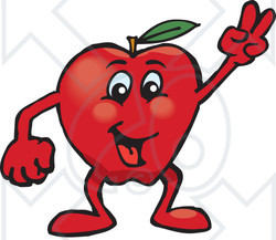 Red Apple Man Gesturing The Peace Sign in addition 5463 furthermore Details moreover Wales picture besides Living Well 10 Secrets For Extending The Life Of Cut Flowers. on easter peace